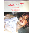 Obsessions + pantie set