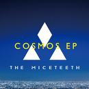 COSMOS EP (Deluxe Edition)