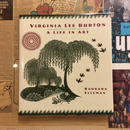 VIRGINIA LEE BURTON:a life in art
