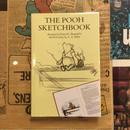 THE POOH SKETCHBOOK