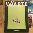 JOOST SWARET:FUTUROPOLIS 30/40