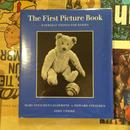 EDWARD STEICHEN:The First Picture Book〈BLUE〉
