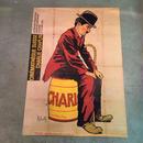 Cinémathèque suisse / CHARLIE CHAPLIN