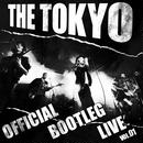CD『OFFICIAL BOOTLEG LIVE vol.1』