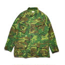 1969s US Military / Jungle Fatigue Jacket(USミリタリー / ジャケット)mj-0019