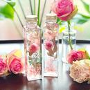 PINK Rose ラグジュアリーハーバリウム