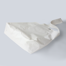 This is the Bag[20180730]