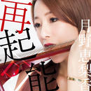 【CD】再起可能/月野恵梨香