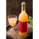 〈成田りんご園〉完熟りんご果汁100%ジュース2本セット