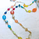 Necklace NC-67