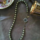Necklace NC-109