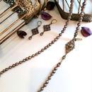 Necklace NC-108