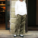 FRENCH ARMY M-47 TROUSERS 後期モデル SIZE23