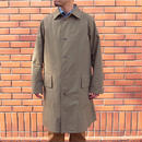 Nigel Cabourn DUSTER COAT