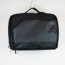TIB_49 bagjack NXL 3way traveler