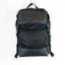 TIB_50 bagjack NXL ruck sack