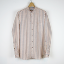 INDIVIDUALIZED SHIRTS / 別注 1950 STRIPE SHIRT