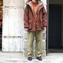 EEL Products / Aurora Man Coat4.0