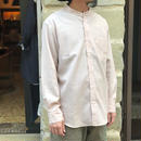 EEL Products / Atelier Shirts