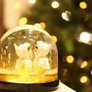 """Wonder ball GOLD """"Eskimo's"""""""