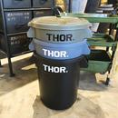 """Thor Round Container """"23L"""""""