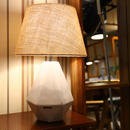 LE HAVRE TABLE LAMP / L