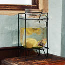 Yorkshire Mason Jar Drink Dispenser