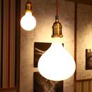 LED BULB / NT158 Warm