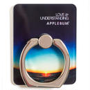 "APPLEBUM ""Summer Madness""Smart Phone Ring"