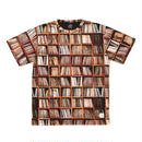 "APPLEBUM ""Record Shelf"" T-shirt"