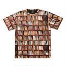 "APPLEBUM ""Record Shelf"" T-shirt"