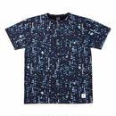 "APPLEBUM ""Babylon Camo 2.0 T-shirt"""