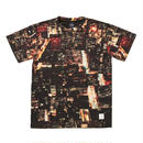 "APPLEBUM ""Mosaic Babylon"" T-shirt"