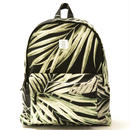 "APPLEBUM ""Palm Leaf Backpack"""