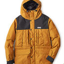 "FTC ""WATERPROOF 3L MOUNTAIN JACKET"""