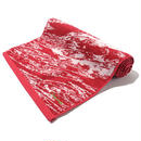 "BackChannel ""GHOSTLION CAMO TOWEL"""