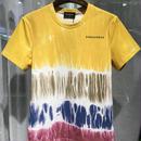 dsquared2/ディースクエアード新入荷 半袖Tシャツ 男女兼用112