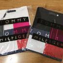 TOMMY  送料無料 人気 Tシャツ 男女兼用 XLM5031
