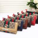 グッチ 7色選択 財布バッグ 新入荷 送料無料 WPG889