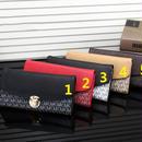 MICHAEL KORS 5色選択 人気新品 カップル 財布 WPM1722
