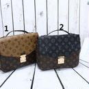 人気新品 Louis Vuitton ショルダーバッグ レディース