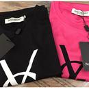 人気美品 サンローランTシャツ  柔らかい XLM53310