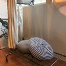 ALLEGE / Mesh beret (Unisex)