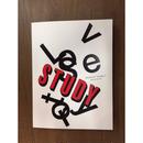 STUDY #3