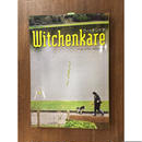 Witchenkare vol.8