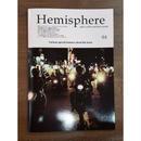 Hemisphere vol.4