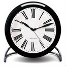 AJ TABLE CLOCK ROMAN