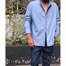 jonnlynx men's  hook shirts