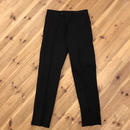 CHILDS   FALSE HEM PANT