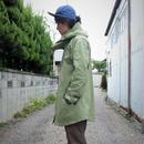 AXESQUIN / アキノヒ